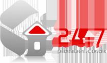 247 Plumber